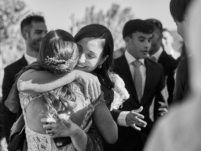 La boda de Jorge y Tamara en Culleredo, A Coruña 53