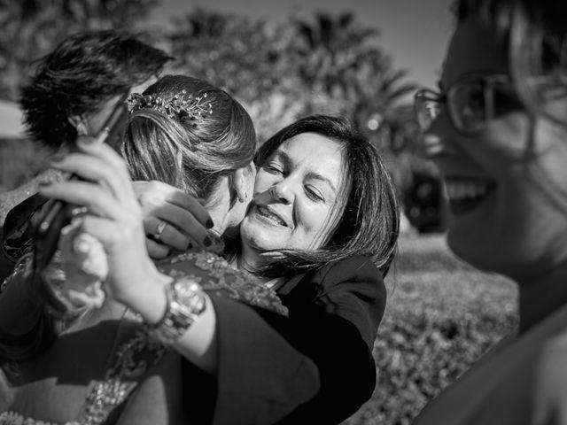La boda de Jorge y Tamara en Culleredo, A Coruña 55