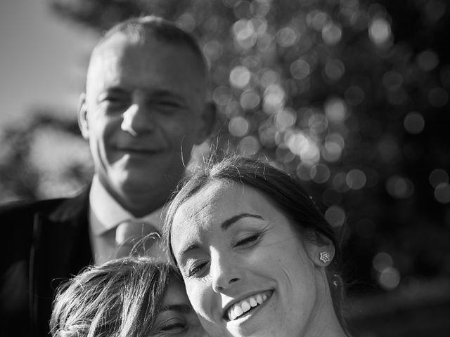 La boda de Jorge y Tamara en Culleredo, A Coruña 58