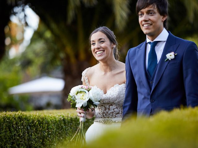La boda de Jorge y Tamara en Culleredo, A Coruña 68