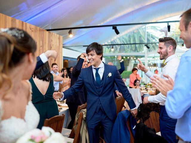 La boda de Jorge y Tamara en Culleredo, A Coruña 69