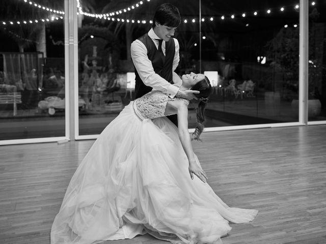 La boda de Jorge y Tamara en Culleredo, A Coruña 90