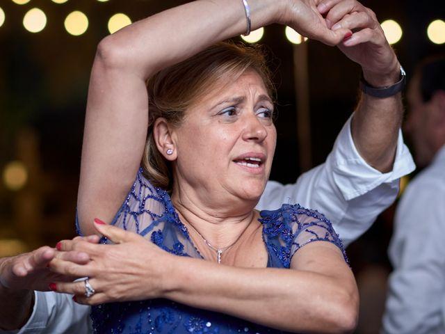 La boda de Jorge y Tamara en Culleredo, A Coruña 115