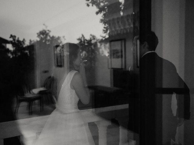 La boda de Alex y Silvia en Benacazon, Sevilla 169