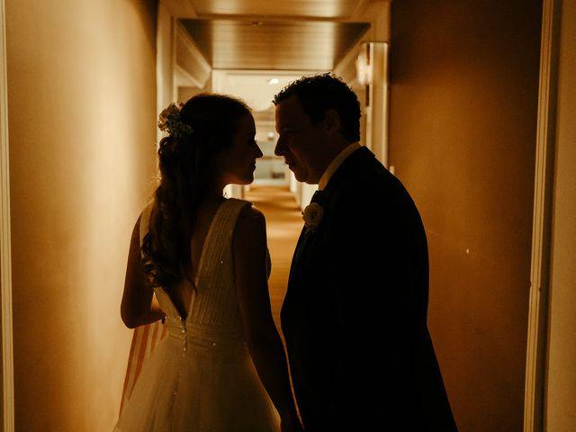 La boda de Alex y Silvia en Benacazon, Sevilla 172