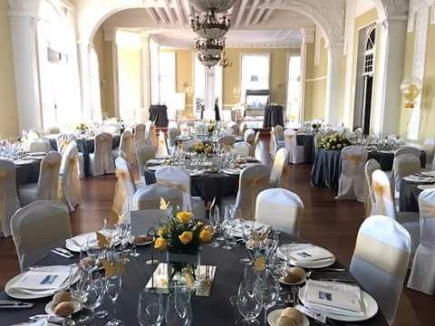 La boda de Juan  y Alicia  en Santander, Cantabria 5