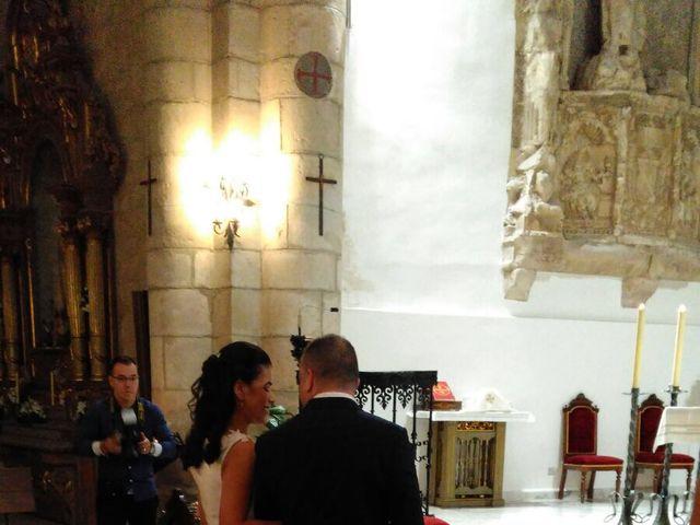 La boda de Abel y Maitte en Guadalajara, Guadalajara 5
