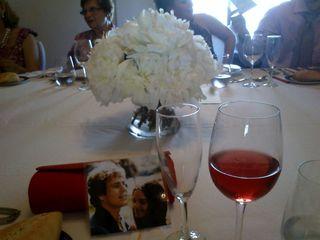 La boda de Javi y Leire 3