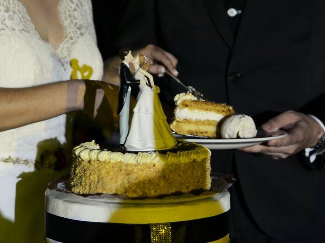 La boda de Alejandro y Ana María en Hoznayo, Cantabria 14