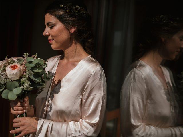 La boda de Igor y Maite en Donostia-San Sebastián, Guipúzcoa 5