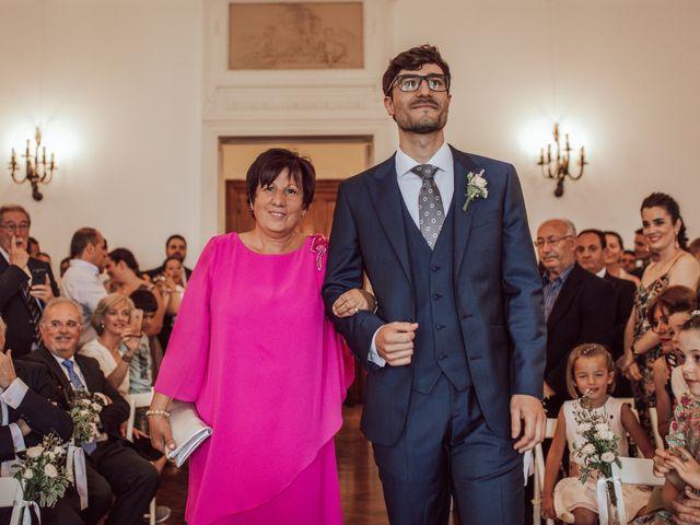 La boda de Igor y Maite en Donostia-San Sebastián, Guipúzcoa 25