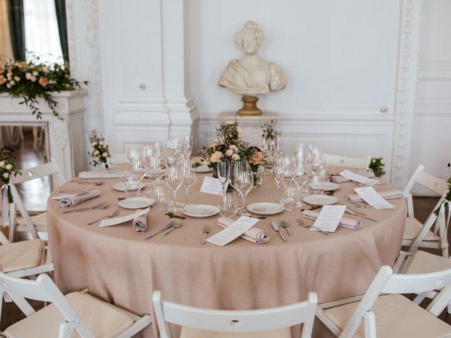 La boda de Igor y Maite en Donostia-San Sebastián, Guipúzcoa 76