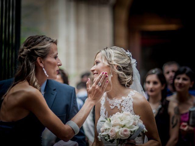 La boda de Jose y Bea en Valencia, Valencia 49