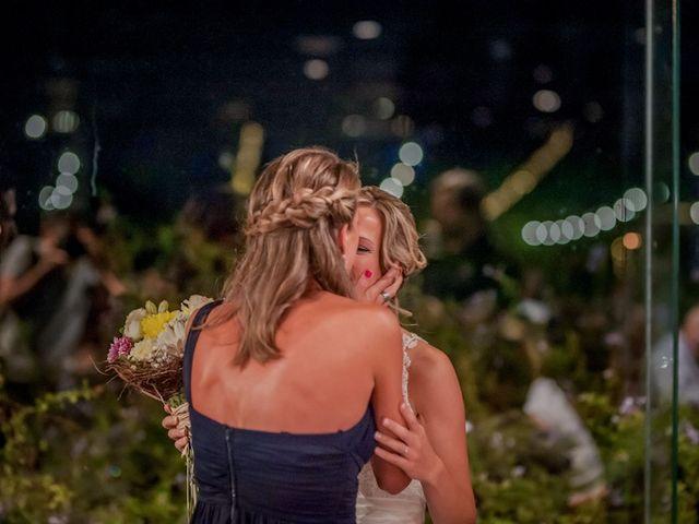 La boda de Jose y Bea en Valencia, Valencia 81