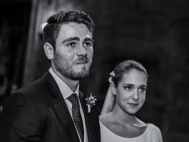 La boda de Adrián y Carina en Peralada, Girona 44