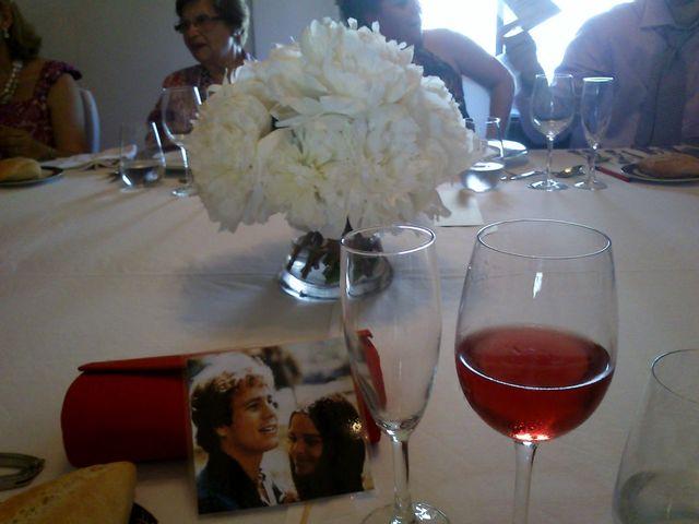 La boda de Leire y Javi en Colindres, Cantabria 5