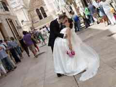 La boda de Cristina y Victor 287