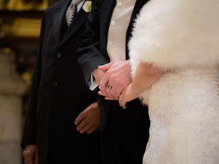La boda de Laura y John 2