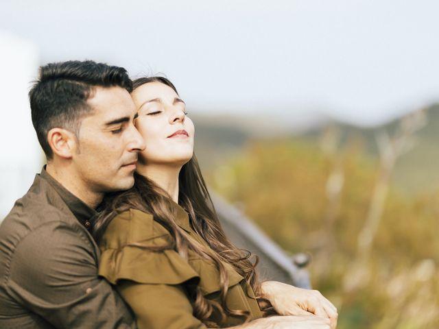 La boda de Juanma y Melania en Lepe, Huelva 117