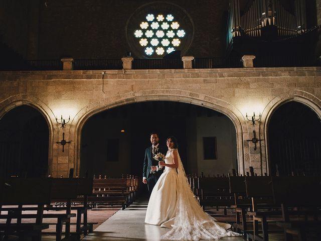 La boda de Jesús y Cristina en Miguelturra, Ciudad Real 21