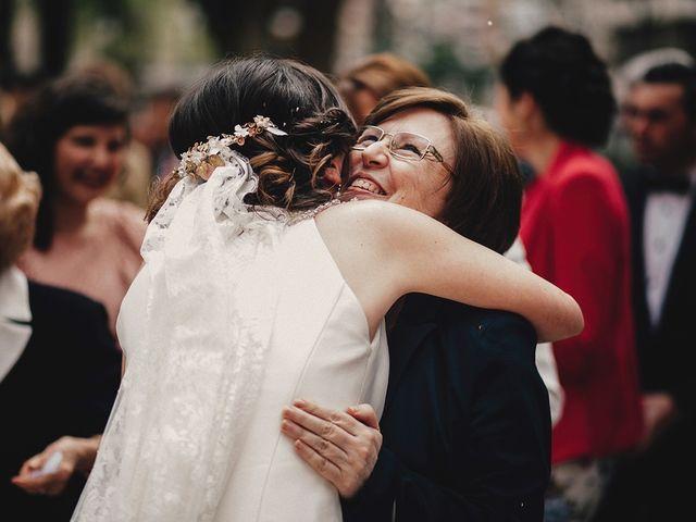 La boda de Jesús y Cristina en Miguelturra, Ciudad Real 23