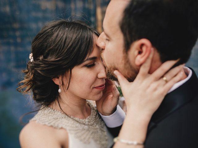 La boda de Jesús y Cristina en Miguelturra, Ciudad Real 30