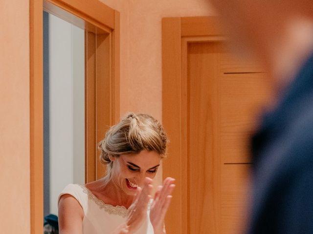 La boda de Óscar y Rocío en Ciudad Real, Ciudad Real 17