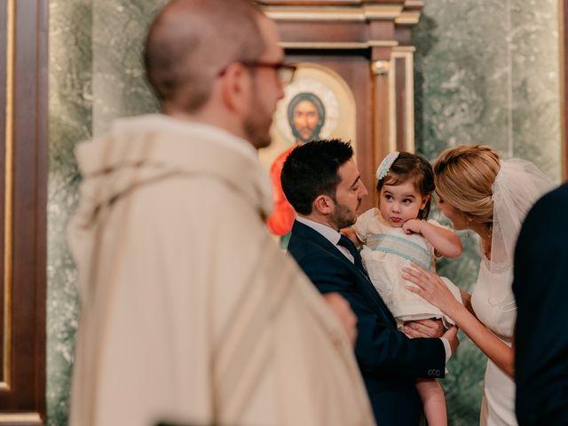 La boda de Óscar y Rocío en Ciudad Real, Ciudad Real 50