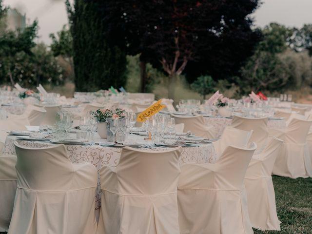 La boda de Óscar y Rocío en Ciudad Real, Ciudad Real 90
