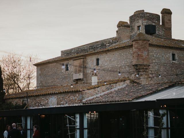 La boda de Pol y Aixa en Sant Pere Pescador, Girona 40