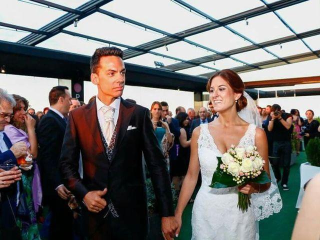 La boda de Alberto y Marisol en Guardamar Del Segura, Alicante 6