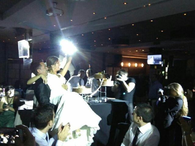 La boda de Alberto y Marisol en Guardamar Del Segura, Alicante 10