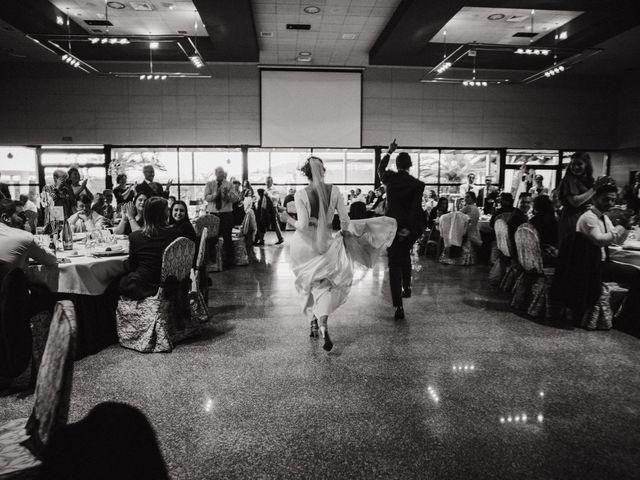 La boda de Adri y Loli en Jumilla, Murcia 37