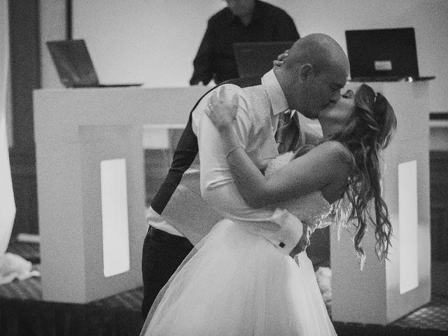 La boda de Ivan y Jessica en Palma De Mallorca, Islas Baleares 6