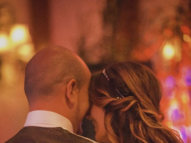 La boda de Ivan y Jessica en Palma De Mallorca, Islas Baleares 7