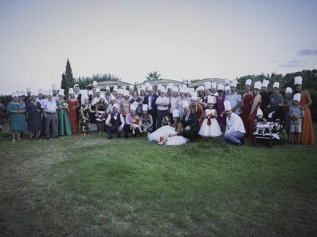 La boda de Ivan y Jessica en Palma De Mallorca, Islas Baleares 9