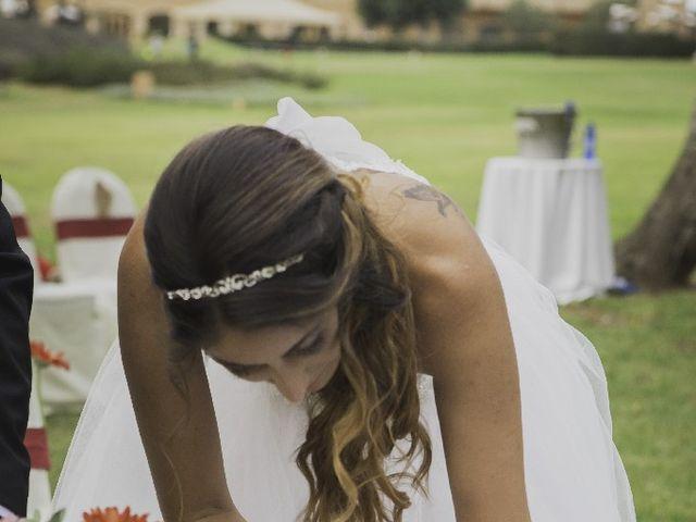 La boda de Ivan y Jessica en Palma De Mallorca, Islas Baleares 12