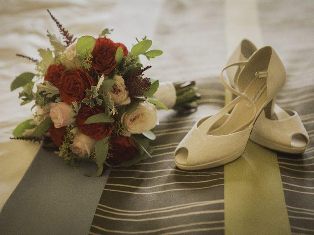 La boda de Ivan y Jessica en Palma De Mallorca, Islas Baleares 14