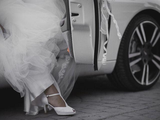 La boda de Ivan y Jessica en Palma De Mallorca, Islas Baleares 15