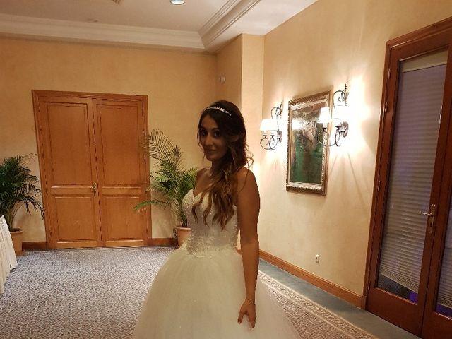 La boda de Ivan y Jessica en Palma De Mallorca, Islas Baleares 17