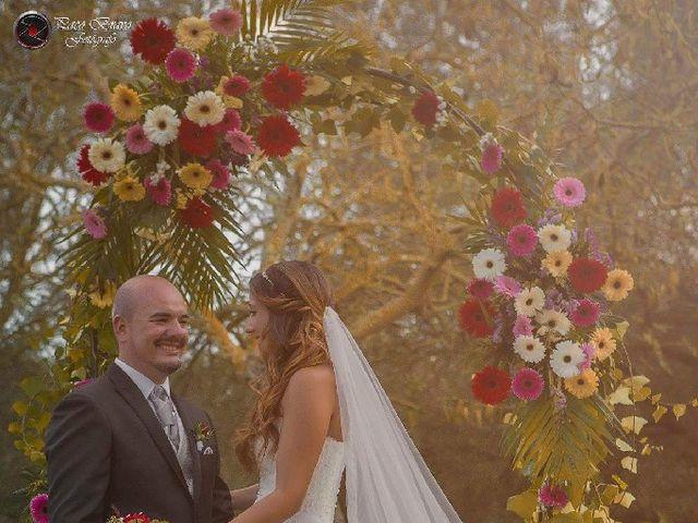 La boda de Ivan y Jessica en Palma De Mallorca, Islas Baleares 18