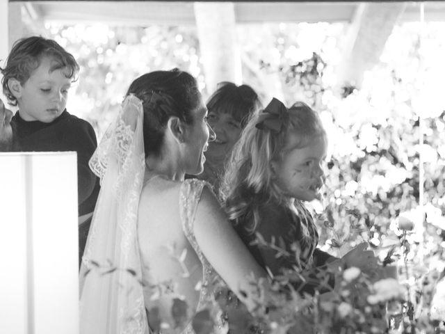 La boda de Jose y Jessica en Elx/elche, Alicante 16