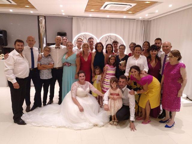 La boda de Alexander  y Priscila  en Santa Cruz De Tenerife, Santa Cruz de Tenerife 4