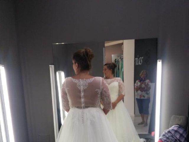 La boda de Alexander  y Priscila  en Santa Cruz De Tenerife, Santa Cruz de Tenerife 6
