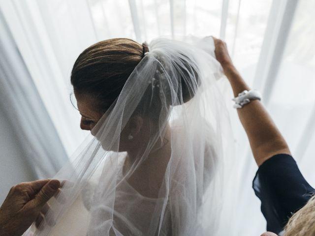 La boda de Alexander  y Priscila  en Santa Cruz De Tenerife, Santa Cruz de Tenerife 14