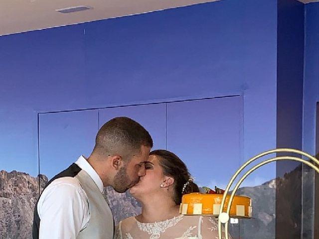 La boda de Alexander  y Priscila  en Santa Cruz De Tenerife, Santa Cruz de Tenerife 25