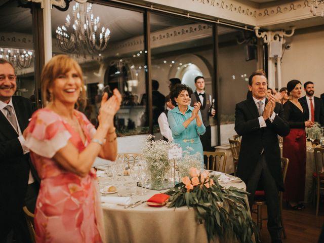 La boda de Pablo y Marta en Granada, Granada 46