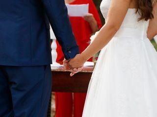 La boda de Iria y Mario 3