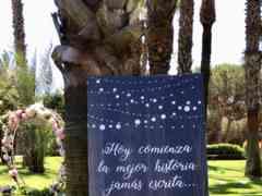 La boda de Jenifer y Jose Antonio  4