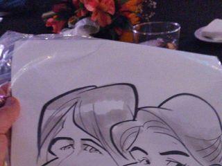 La boda de Ali y Alber 2
